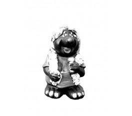 Крот певица (002)