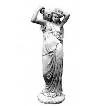 Скульптура в подарок - оригинальное отражение чувств