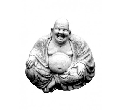 Китаец  (013)