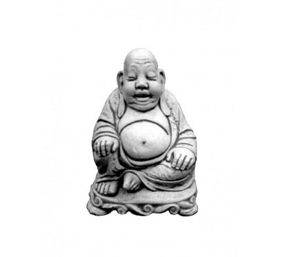 Китаец  (014)