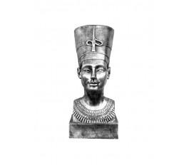 Нефертити  (019)