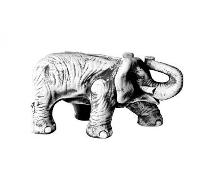 Слон  (081)