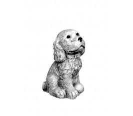 Собачка арт. 088