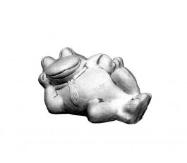 Жаба лежачая  (092)