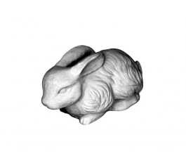Заяц  (094)