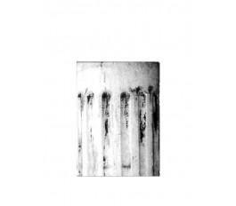 Конечный элемент колонны арт. 101