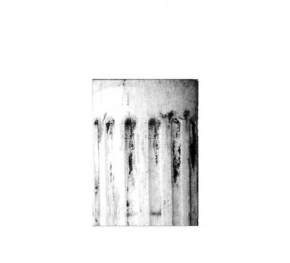 Конечный элемент колонны  (101)