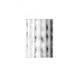 Средний элемент колонны арт. 102