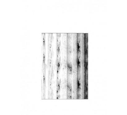 Средний элемент колонны  (102)