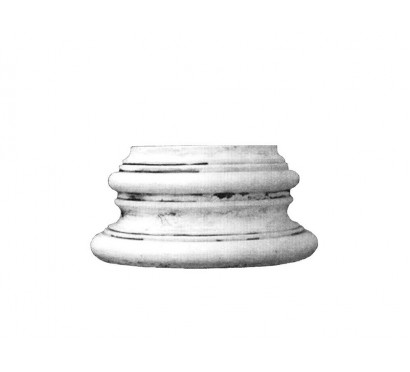 База колонны арт. 103