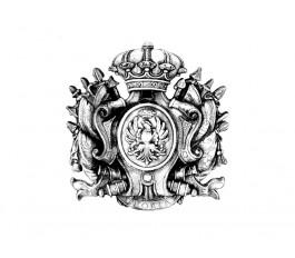 Герб арт. 125