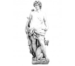 Лучник арт. 126