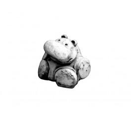 Бегемот арт. 145