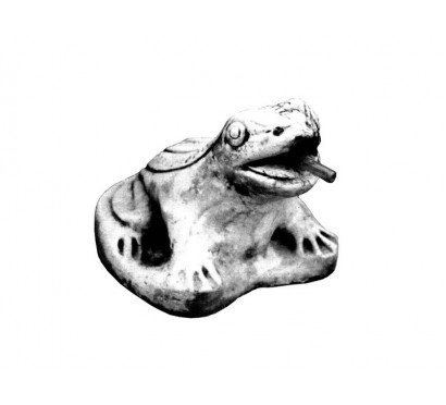 Лягушка (147)