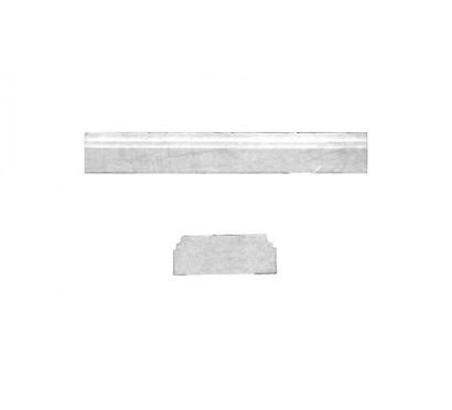 База балюстрады (190)