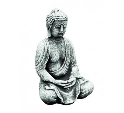 Фигурка Будды (2017)