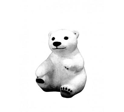 Медвежонок  (206)