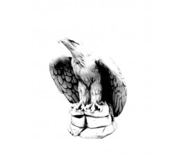 Орел арт. 222