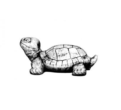 Черепаха  (223)