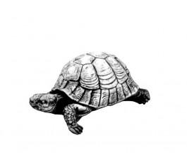 Черепаха арт. 229