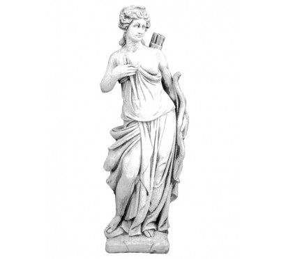 Скульптура Лучница  (249)