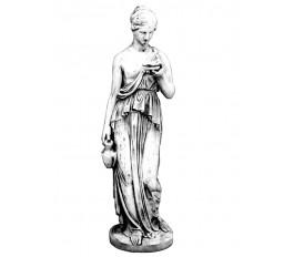 Женщина с амфорой арт. 273