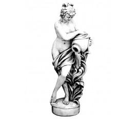 Женщина с кувшином арт. 344