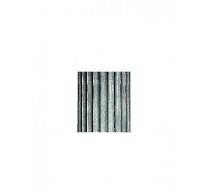 Средний элемент колонны  (357)