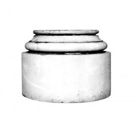 База колонны (366)
