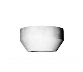 Капитель колонны  (379)