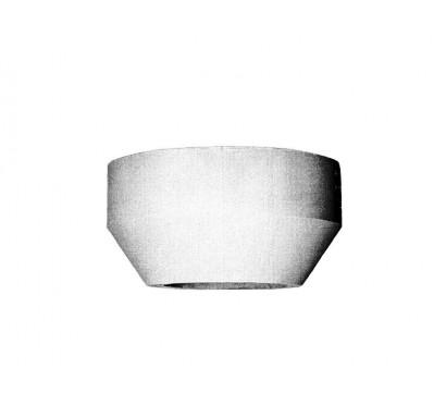 Капитель колонны арт. 379