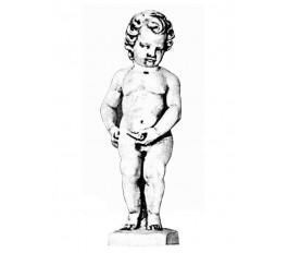 Писающий мальчик  (385)