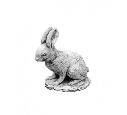 Заяц арт. 525