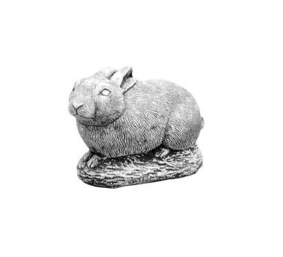 Заяц  (526)