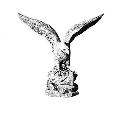 Орел  (533)