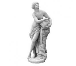 Скульптуры, фигурки