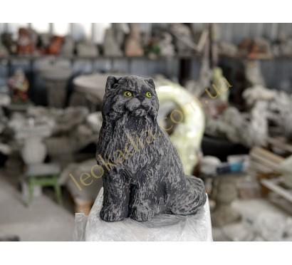 Фигурка кота арт. 080
