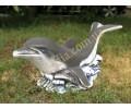 Дельфин  (082)