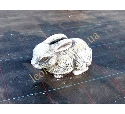 Фигурка зайца арт. 094