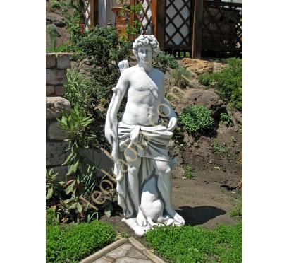 """Скульптура арт. 126  """"Лучник"""""""