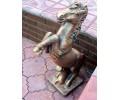 Лошадь  (131)