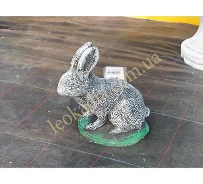 Фигурка зайца арт. 525