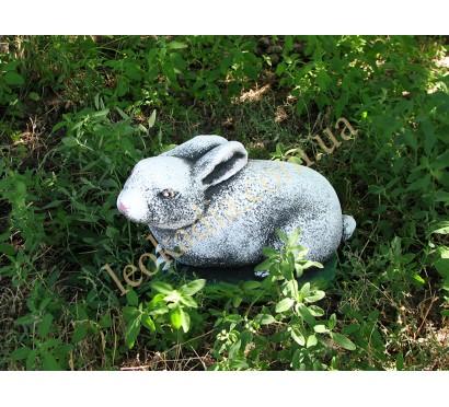 Фигурка зайца арт. 526