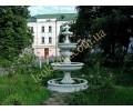 Бассейн фонтана (356)
