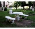 Стол садовый  (255)