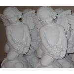 Декоративная скульптура ангела