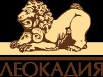 leokadia